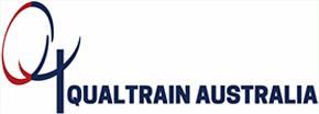 Qualtrain Australia